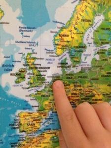 netherlands map3