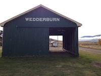 ORT Wedderburn2