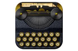Blogsy app