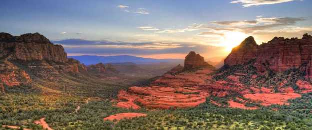 sedona-sunset.jpg.1920x807_default